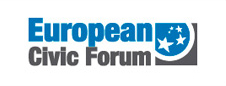 Le Forum Civique Europ�en