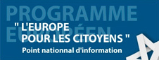 Le point national d'information