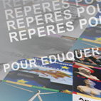 Collection � Rep�res pour �duquer �